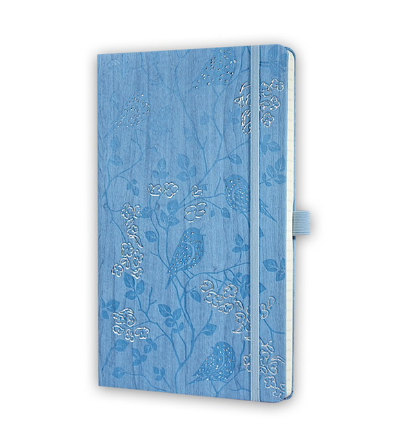 notitieboek_met_vogel_bedrukking_3
