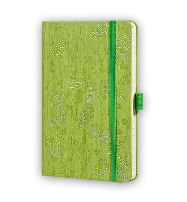 notitieboek_met_vogel_bedrukking_4
