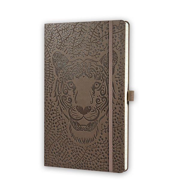 Notitieboek_met_tijger_bedrukking_2