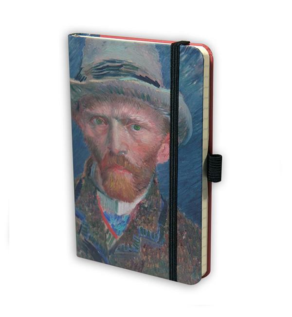 Van_Gogh_boek