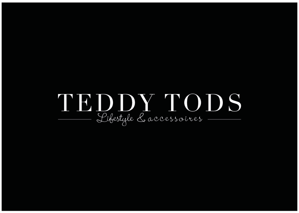teddytods logo