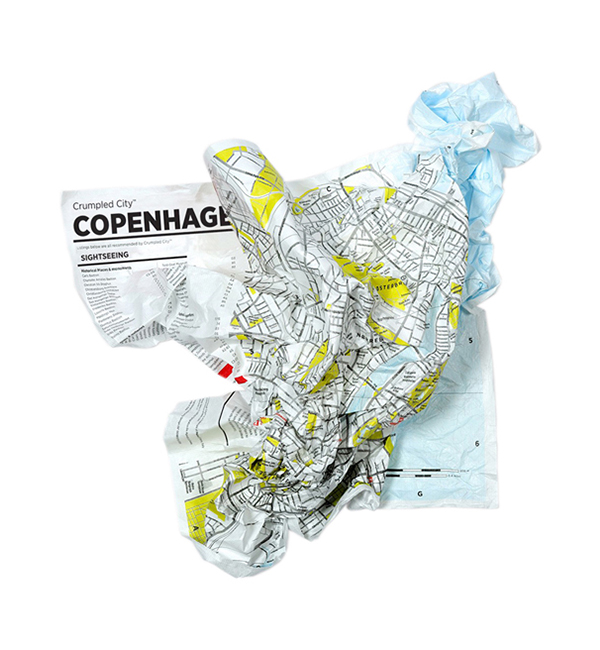 crumpled_city_map_3