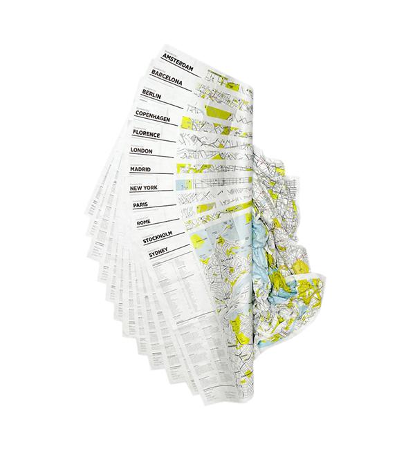 crumpled_city_map_4