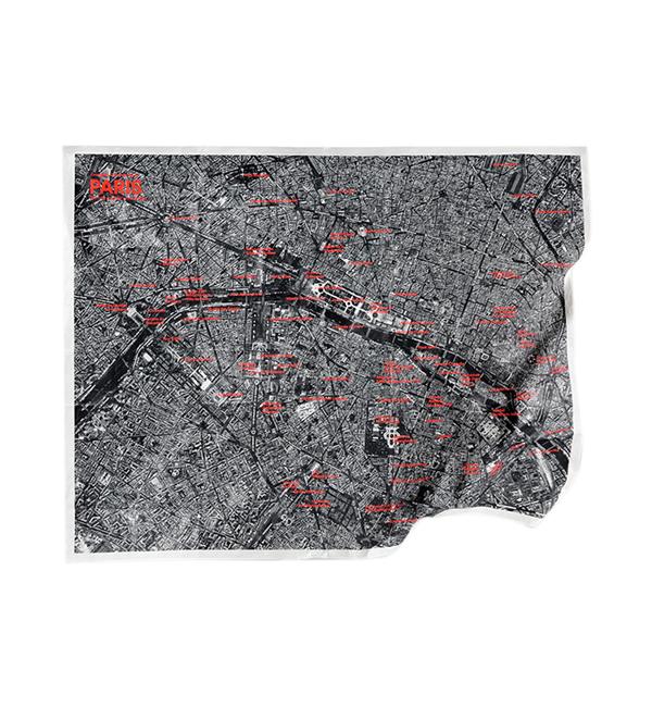 crumpled_city_map_air_2