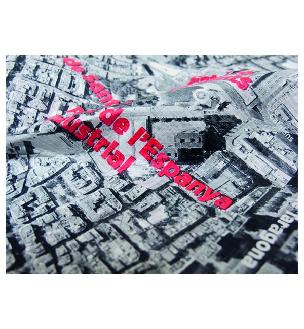 crumpled_city_map_air
