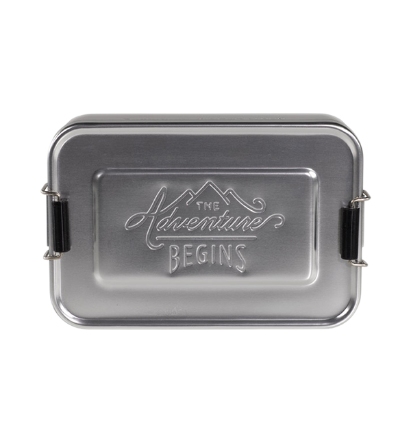 Lunchbox_silver_gold_3