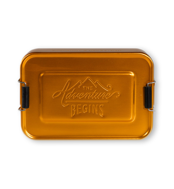 Lunchbox_silver_gold_6