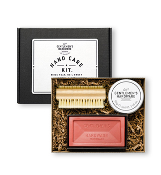 gentlemens_hand_care _set_3