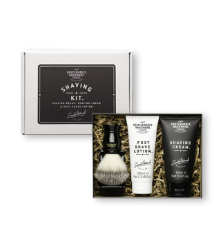 gentlemens_shaving_kit_2