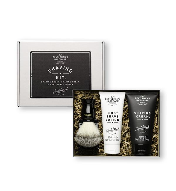 gentlemens_shaving_kit_2