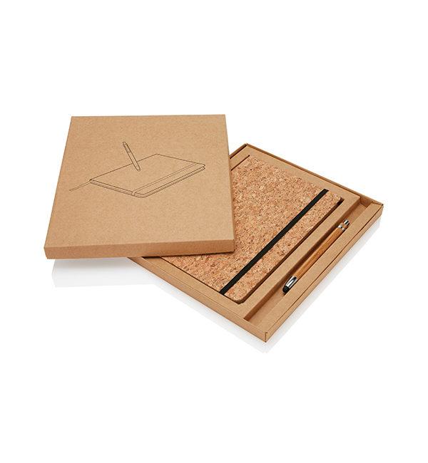 Kurken_notitieboek_met_stylus_3
