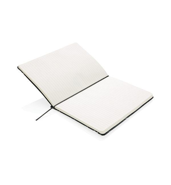 a5_notitieboek_met_marmeren_1