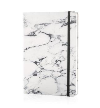 a5_notitieboek_met_marmeren_2
