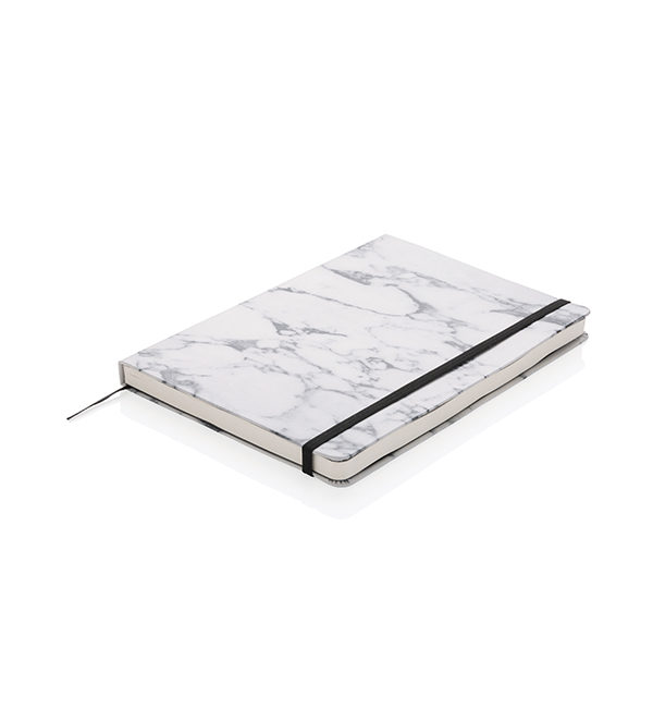 a5_notitieboek_met_marmeren_3