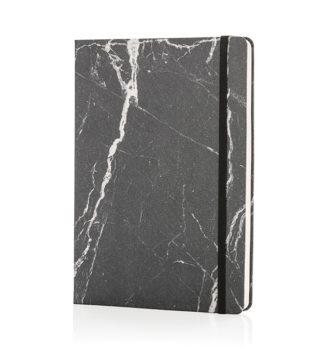 a5_notitieboek_zwart_met_marmeren_1