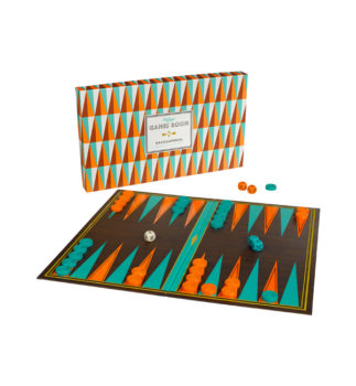 ridleys_backgammon_spel_1