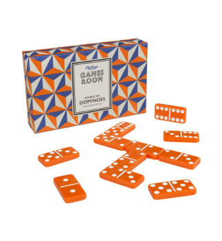 ridleys_dominoes_spel_1